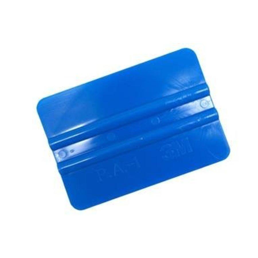 3M Blue Rakel 150-3MPA-2-1