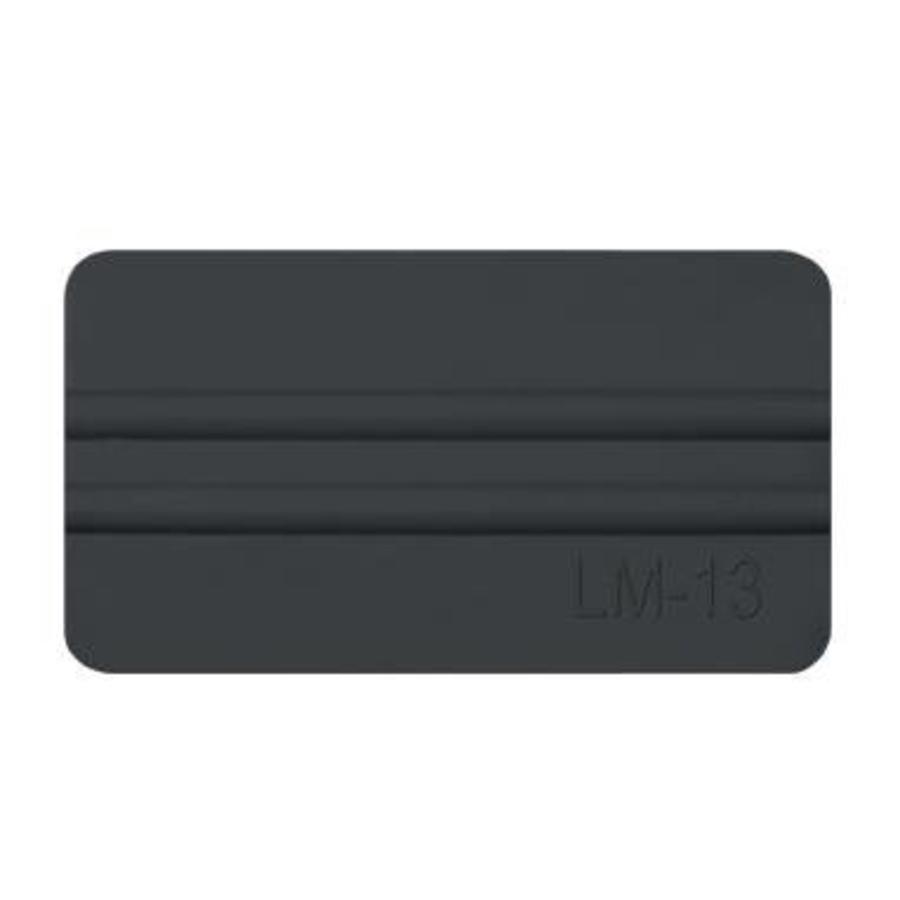 150-LM13SOTT Rakel 13cm-5
