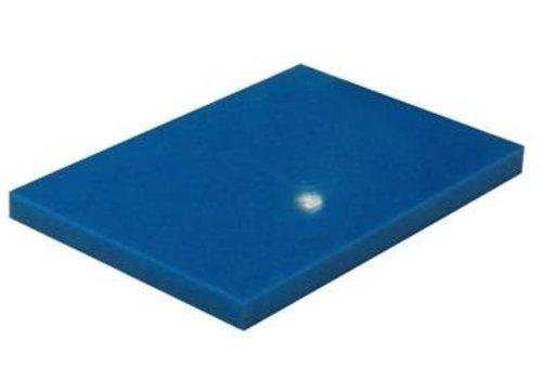 SOTT® 150-PP1 Paint Protection(PPF) Rakel