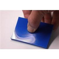 thumb-150-PP1 Paint Protection(PPF) Rakel-2