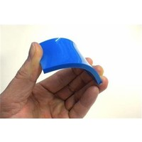 thumb-150-PP1 Paint Protection(PPF) Rakel-4