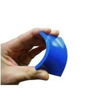 thumb-150-PP1 Paint Protection(PPF) Rakel-5