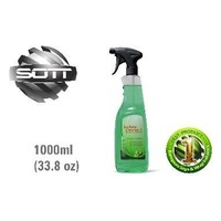 thumb-600-SC02 SurfaceCleaner-II International Version-2