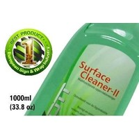 thumb-600-SC02 SurfaceCleaner-II International Version-5