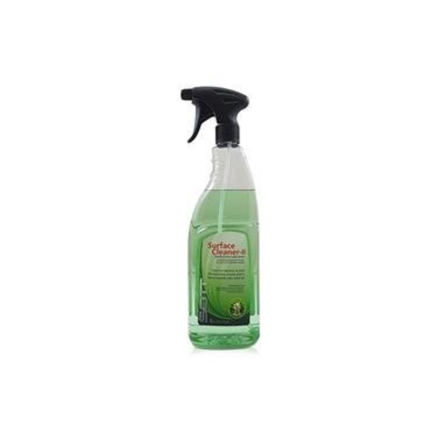 600-SC02 SurfaceCleaner-II International Version-7