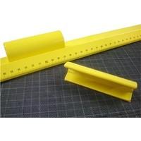 250-CB001 Handgriff fur Yellow 5 Schneidelineal