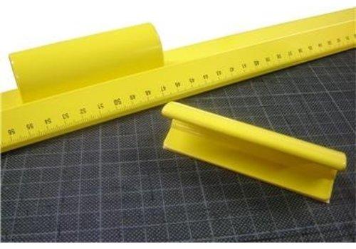 SOTT® 250-CB001 Handgriff fur Yellow 5 Schneidelineal