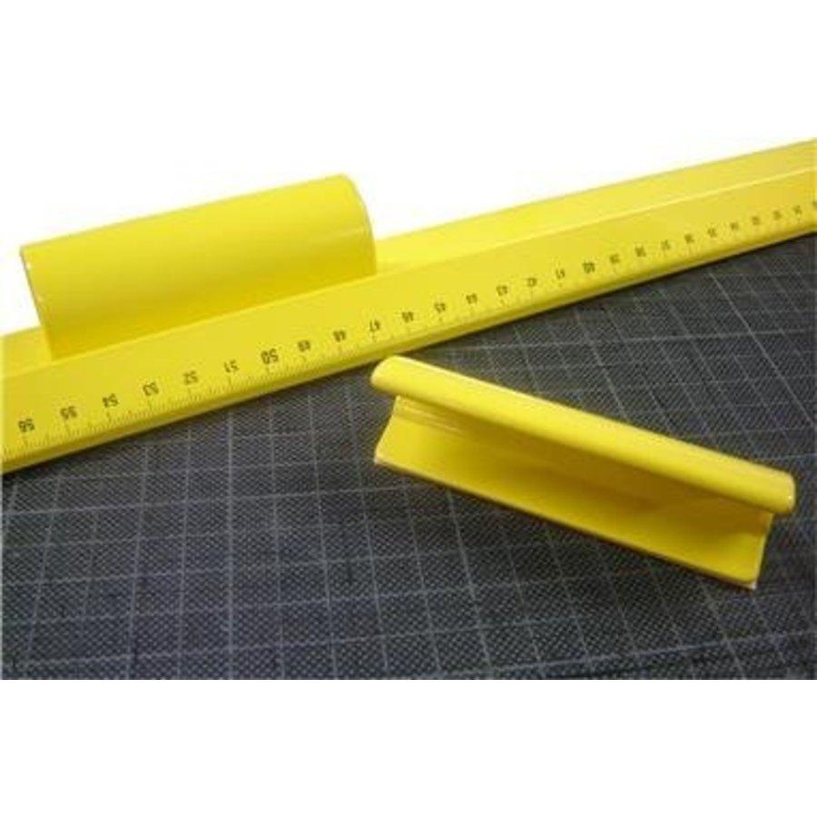 250-CB001 Handgriff fur Yellow 5 Schneidelineal-1