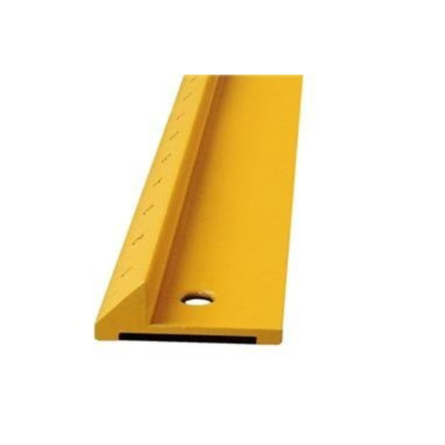 250-CB 5 Schneidelineal  Yellow-6
