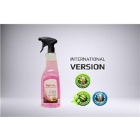 thumb-600-Z0314  RIGHT-ON SPRAY-1