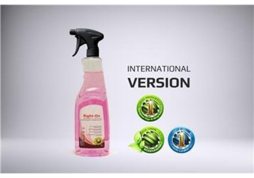 SOTT® RIGHT-ON SPRAY