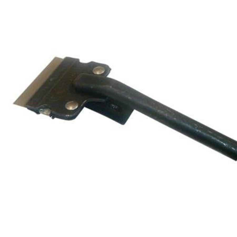 300-005 Rasierklingenhalter -30cm-2