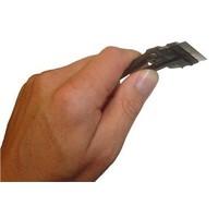 thumb-300-005 Rasierklingenhalter -30cm-5