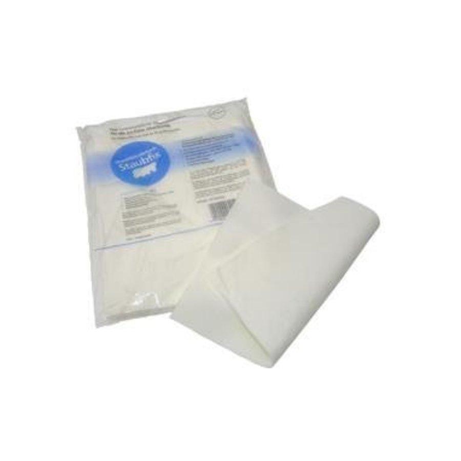 300-022 Klebetuch Dust-Fix 10-Pack-1