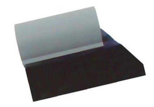 Reinigungsrakel -10cm
