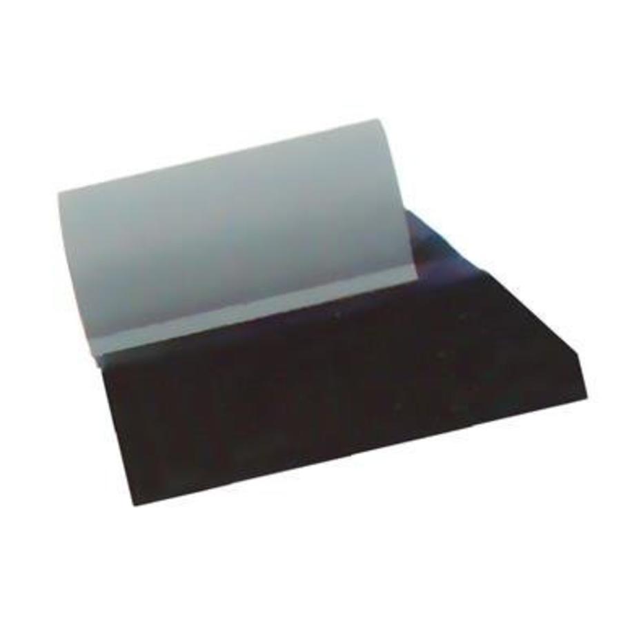 300-030 Reinigungsrakel -10cm-1