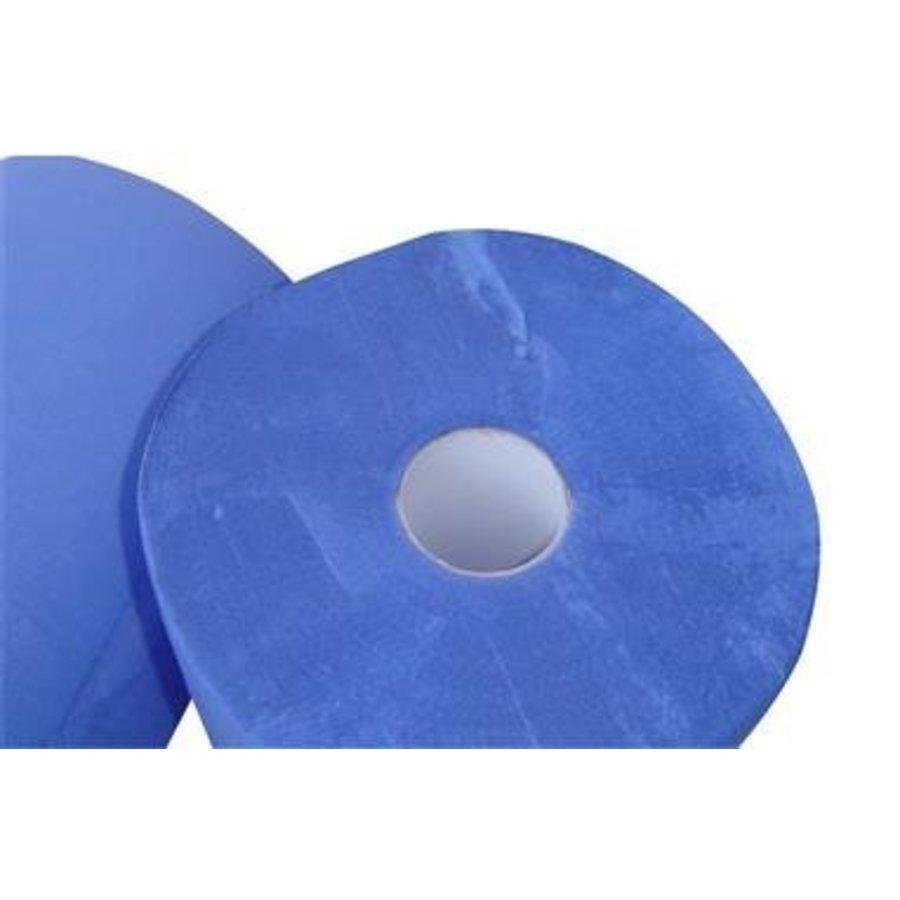 300-040 3-lagiges Reinigungspapier - 2 Rollen-2
