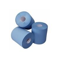 thumb-300-040 3-lagiges Reinigungspapier - 2 Rollen-3