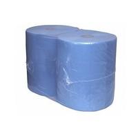 thumb-300-040 3-lagiges Reinigungspapier - 2 Rollen-4