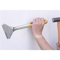 thumb-300-051 Extra starker Qualitätsschaber -30cm Arm-5