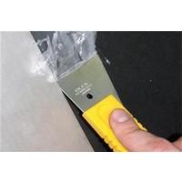 thumb-300-SCR-M 43mm Mehrzweckschaber SCR-M-2