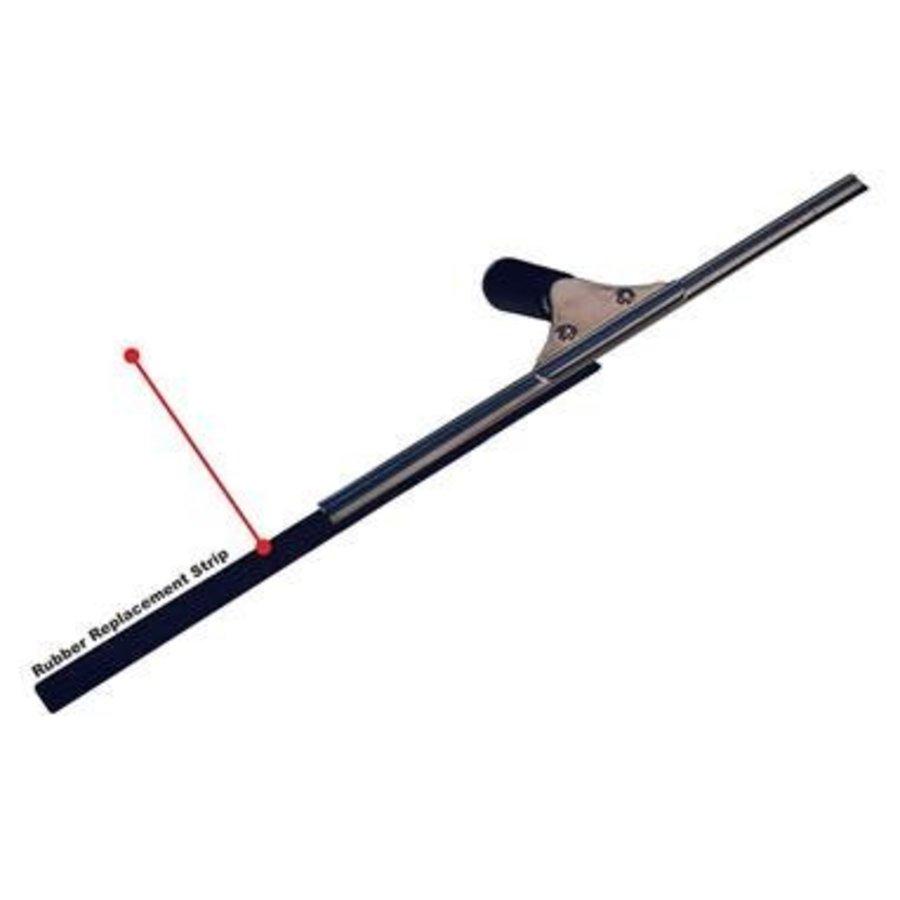300-RT01 Professioneller Fensterwischer - Unger 35cm-3