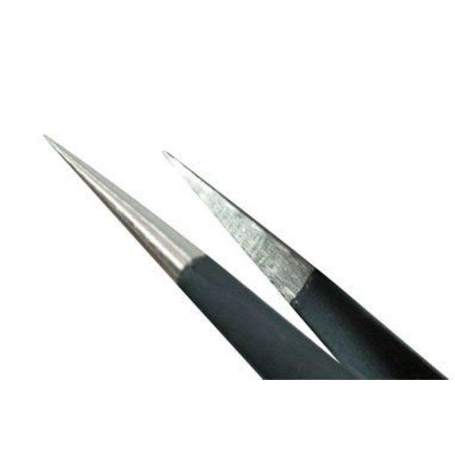 350-201 Wrap Tweezer-5