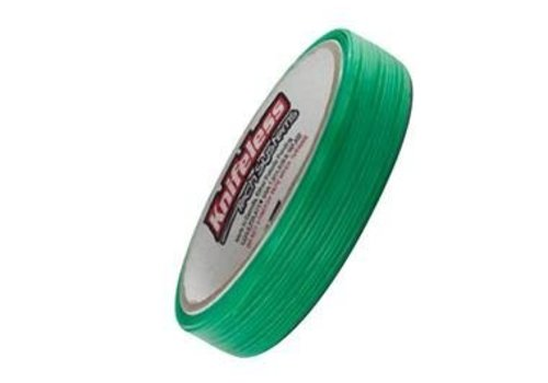 3M® 3M Knifeless Tape Finish Line