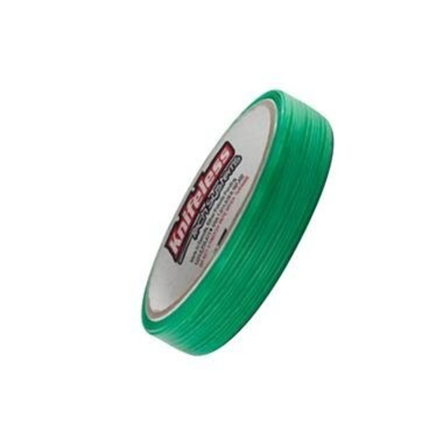 350-206 Knifeless Tape Finish Line-2
