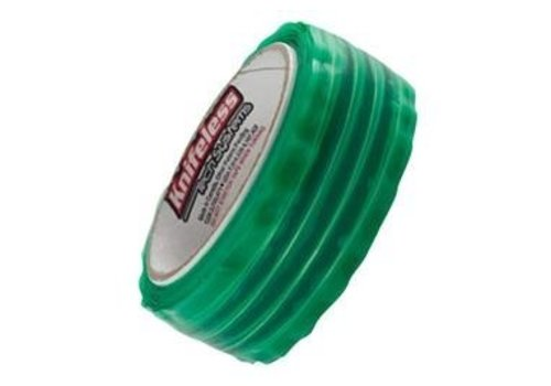 3M® 350-207 Knifeless Tape Bridge Line