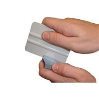 thumb-350-210 Rakelschleifer-4