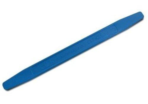 SOTT® 400-001 Nylon Pushstick