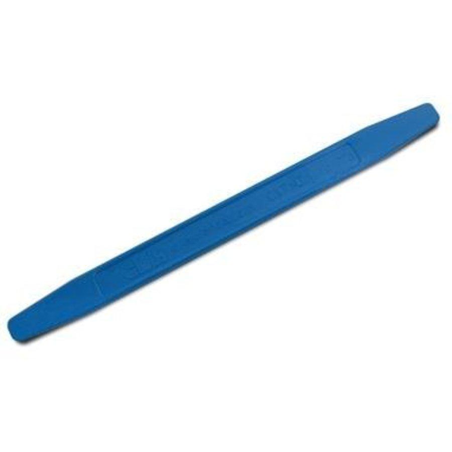 400-001 Nylon Pushstick-1