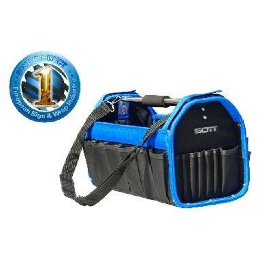 400-018S SOTT Toolbox -große Version; 30 Liter-1