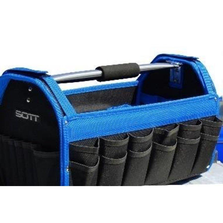 400-018S SOTT Toolbox -große Version; 30 Liter-3
