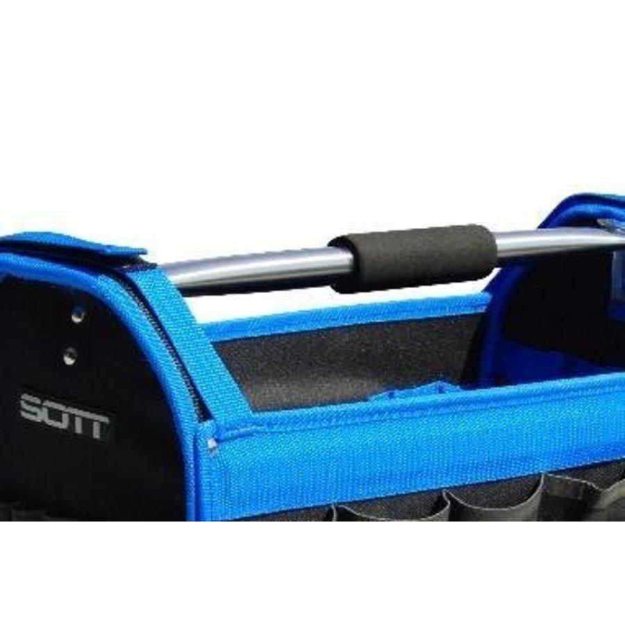 400-018S SOTT Toolbox -große Version; 30 Liter-5