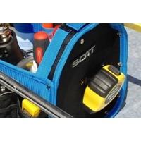 thumb-400-018S SOTT Toolbox -große Version; 30 Liter-6