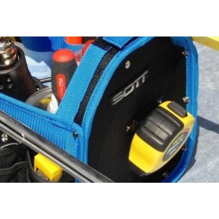 400-018S SOTT Toolbox -große Version; 30 Liter-6