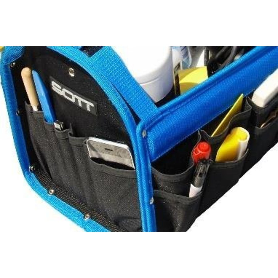 400-018S SOTT Toolbox -große Version; 30 Liter-7