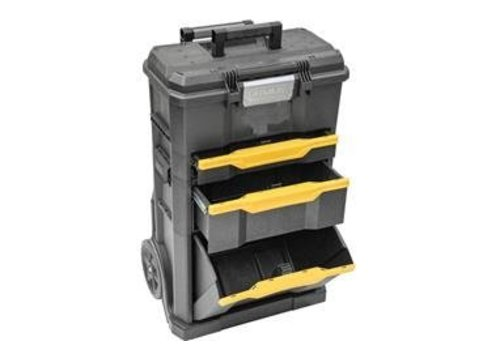 Stanley 400-020 Tool Station