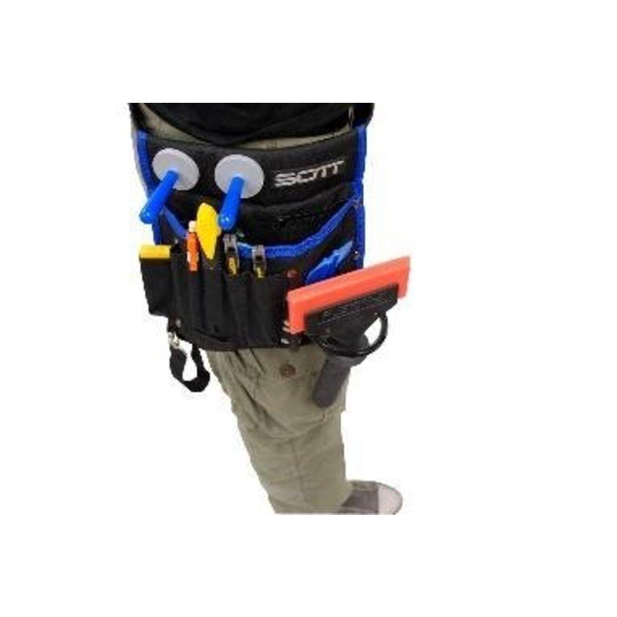 400-022 ToolBag Bügel-4