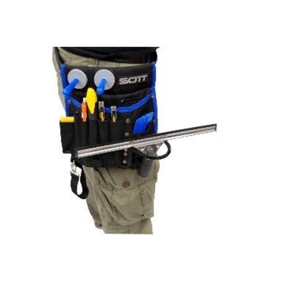 400-022 ToolBag Bügel-5