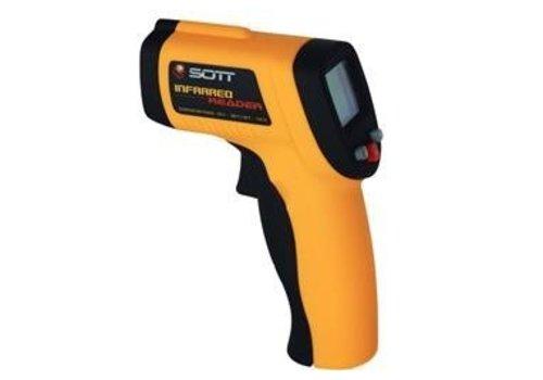SOTT® 400-IR02 Infrarotmesser