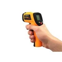 thumb-400-IR02 Infrarotmesser-2