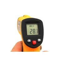 thumb-400-IR02 Infrarotmesser-4