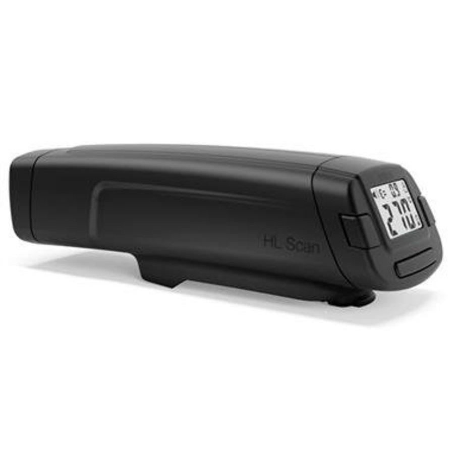 400-HLSCAN Temperaturscanner HL Scan-1