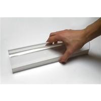 thumb-500-017 Rafix Anreiber - fur Application Tape-2