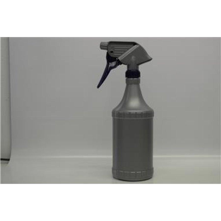550-110 Der SprayMaster 1Ltr. Flasche-3