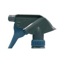 thumb-550-110 Der SprayMaster 1Ltr. Flasche-4