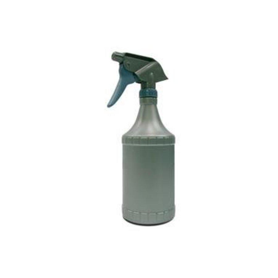 550-110 Der SprayMaster 1Ltr. Flasche-5